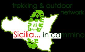 Le Guide Vai col Trekking aderiscono alla rete Siciliaincammino