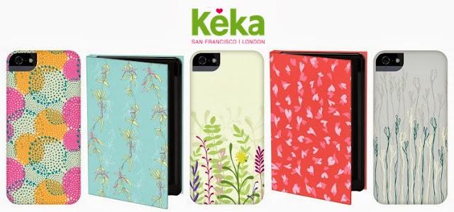 http://www.kekacase.com/designer-cases/emma-frances.html