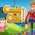 Akibat jika 6 Minggu Bermain Candy Crush