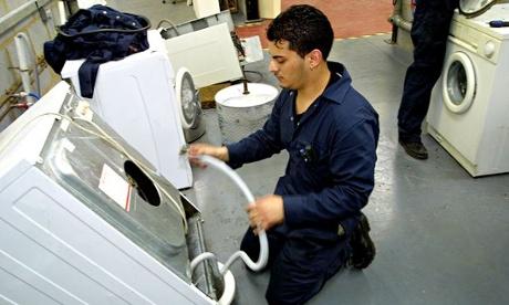 www.acservicecenterdelhi.com/washing-machine-services.php
