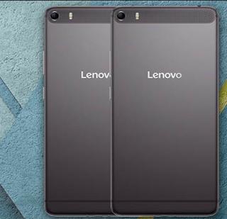 Harga Dan Spesifikasi Lenovo Phab Plus