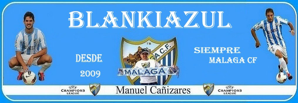 BLANKIAZUL