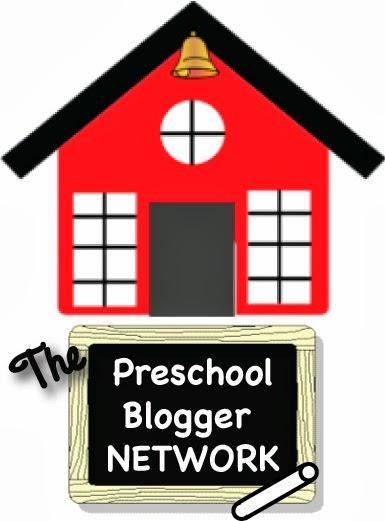 Preschool Bloggers