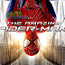 Download The Amazing Spider-Man 2 v1.2.2f Apk + Data