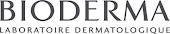 http://www.bioderma.com/pl/bioderma-biologia-wsparciem-dla-dermatologii.html