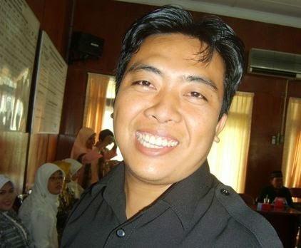 Jafar Ahmad