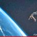 Lily Allen flutua pelo espaço em 'Air Balloon'