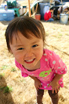 ~Leah~ Age 3 Was adopted from Nanjing, China in 2011