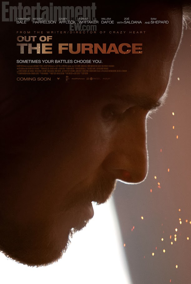 Out+of+the+Furnace+(2013)+Hnmovies
