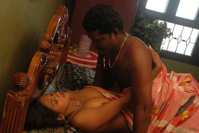 Big ass tamil kayal fucked by her boss at hotel in bangalore - 2 part 1