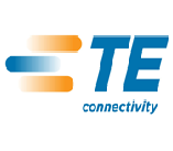 TE Connectivity Careers Indian