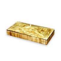 http://www.interludehome.com/p-629-tristan-pyramidal-box.aspx?EID=27&EN=Category