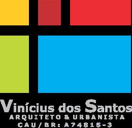 Vinicius dos Santos
