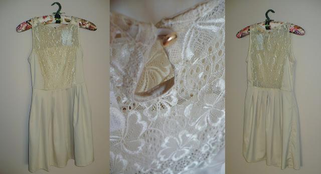 sukienka+Bubba+Gamp.jpg