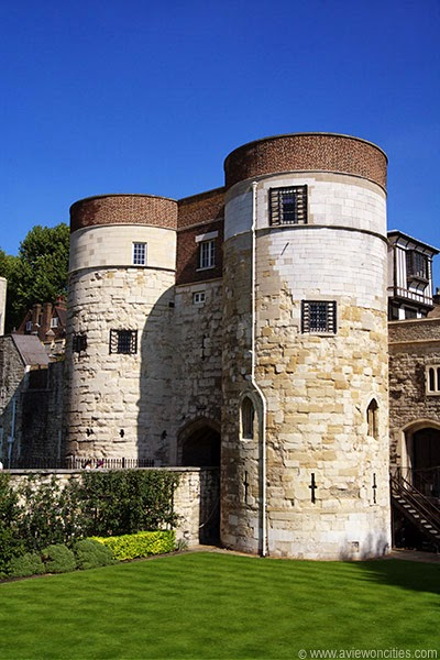Byward-Tower-Tower-of-London