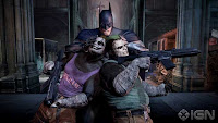 Batman: Arkham City – XBOX 360 Batman%2Barkham%2Bcity_001
