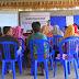 MAMPU Gelar Loka Karya Pengembangan Renstra Pendidikan Berbasis Gender, HAM Dan Pro Rakyat Miskin