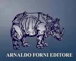 Forni Editore