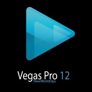 Sony vegas pro 12 скачать бесплатно русская версия - bbab