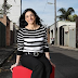 Ελληνίδα επιχειρηματίας κατακτά την Αυστραλία