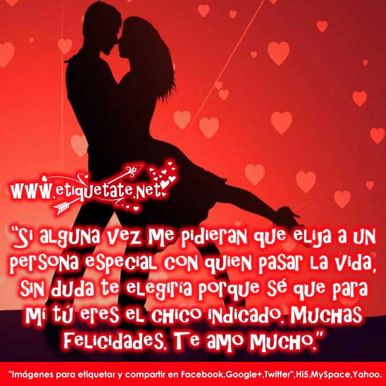 Imágenes para compartir en Facebook de Amor 2013 Gratis para Facebook