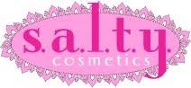Salty Cosmetics