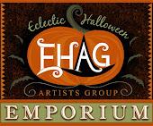 EHAG Emporium Blog