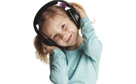 Milyar Pendengar Musik Mengalami Gangguan Pendengaran