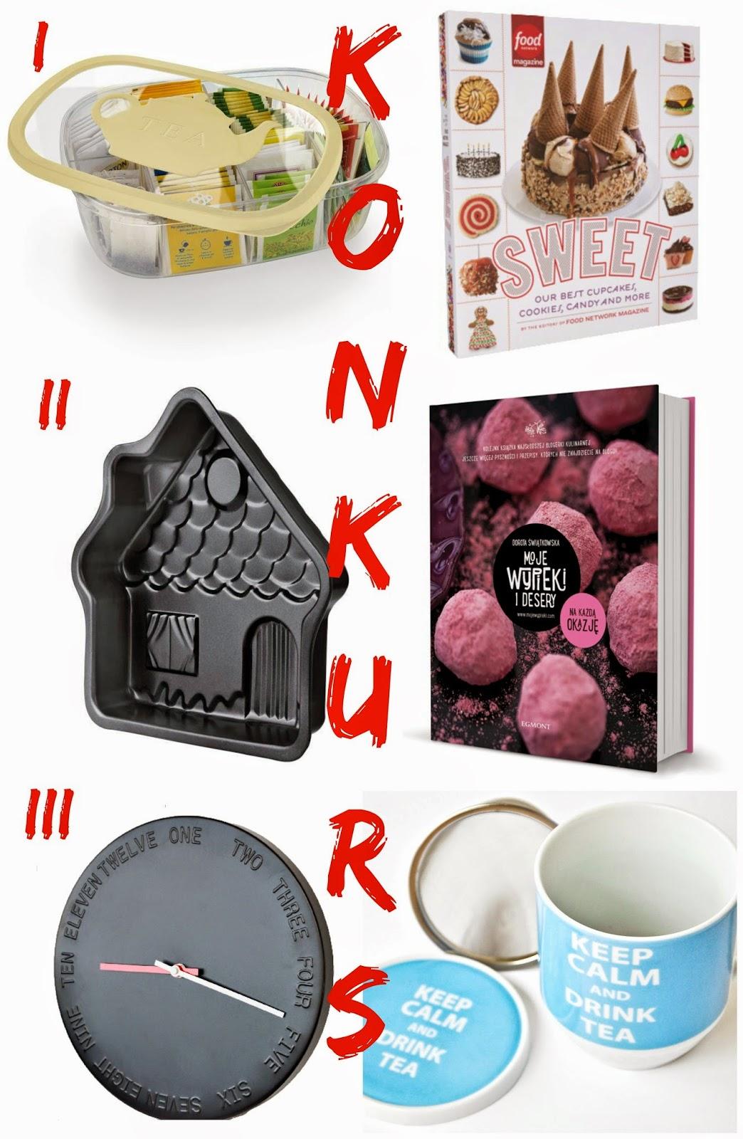 http://www.cookierenka.com/2015/02/sodki-konkurs-urodzinowy.html