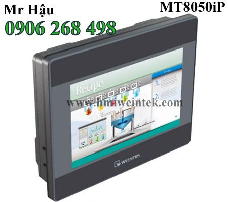 Màn hình MT8050iP
