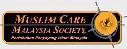 Muslim Care - Serving Humanity