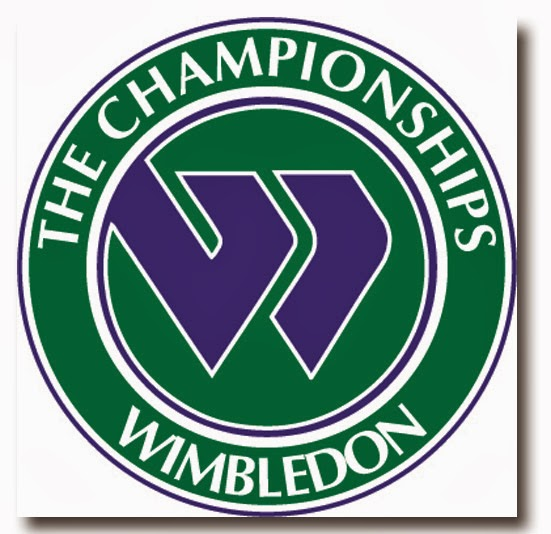 wimbledon - photo #36