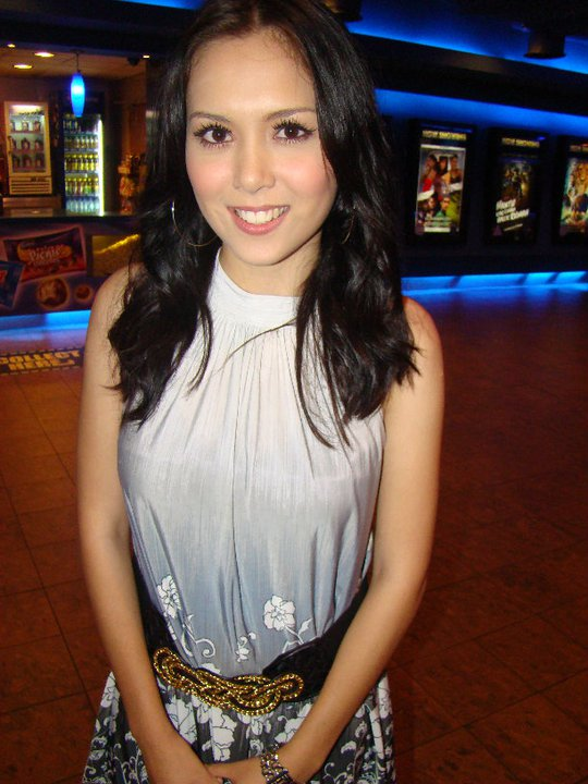 Biography Siti KDI - Celebrity profile©