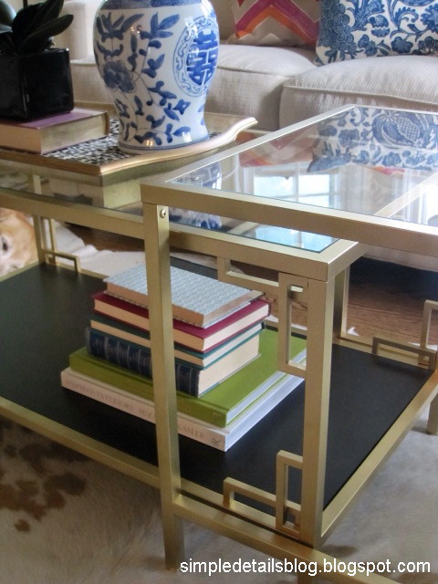 vittsjo nesting table hack 3