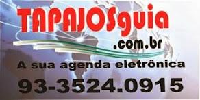 A SUA AGENDA ELETRONICA PESQUISE AQUI.