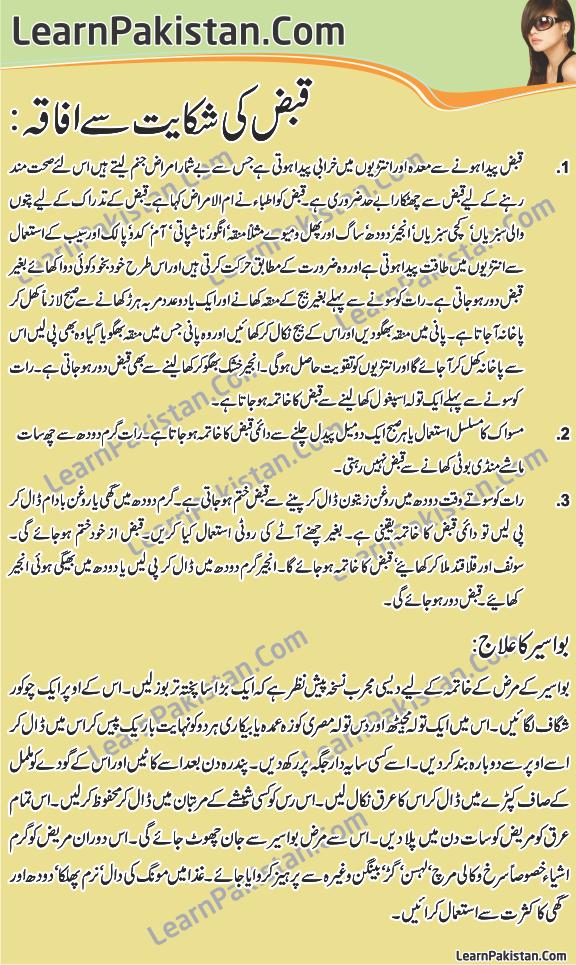 Bawaseer Urdu Related Keywords