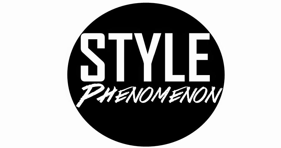 Style Phenomenon
