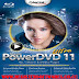 CyberLink PowerDVD Ultra 11 Preactivated