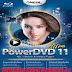 CyberLink PowerDVD Ultra 11 Preactivated