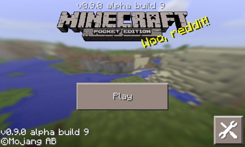 Minecraft Pe Servers
