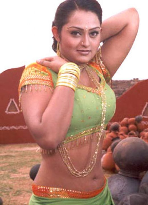 Hot desi aunty actress girls images sex pics mallu blouse for Desi sexy imege