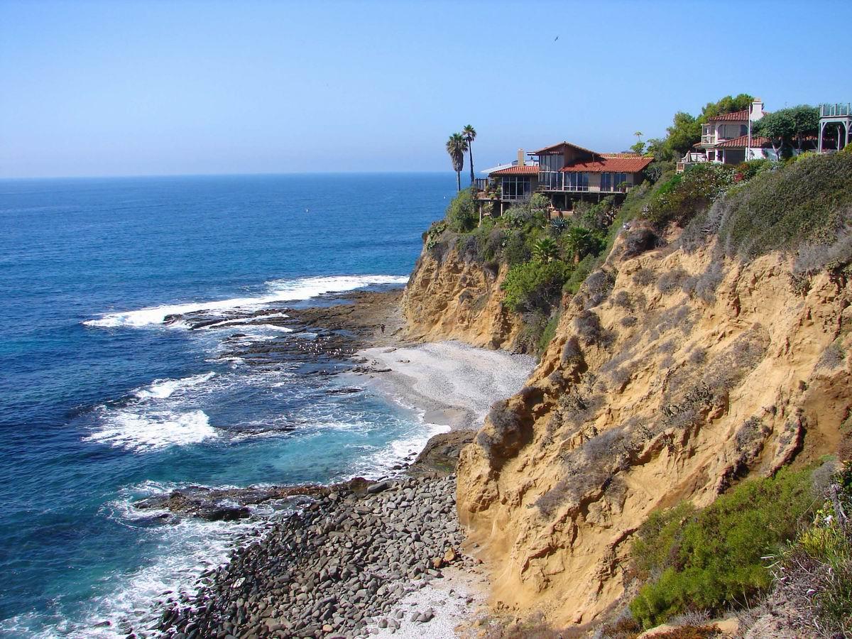 http://2.bp.blogspot.com/-JM8oxQhYPWM/T8IUx8HeT7I/AAAAAAAAAQY/N5KaphYIcBc/s1600/California%252BBeach%252BWallpapers09.jpg