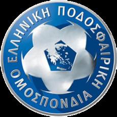 epo.gr