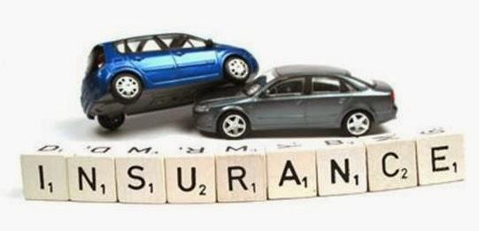 Colorado car insurance jgospel.us
