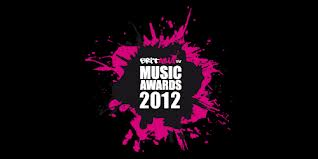 Brit Asia Music Awards 2012 Live Show Video