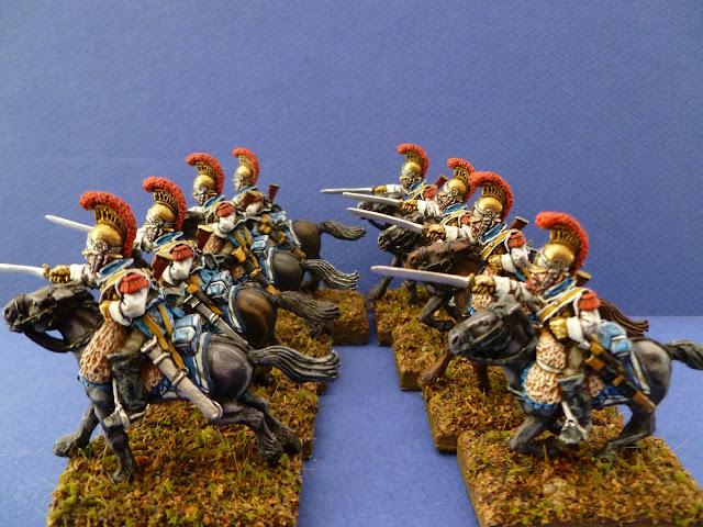 Régiment de Carabiniers 10