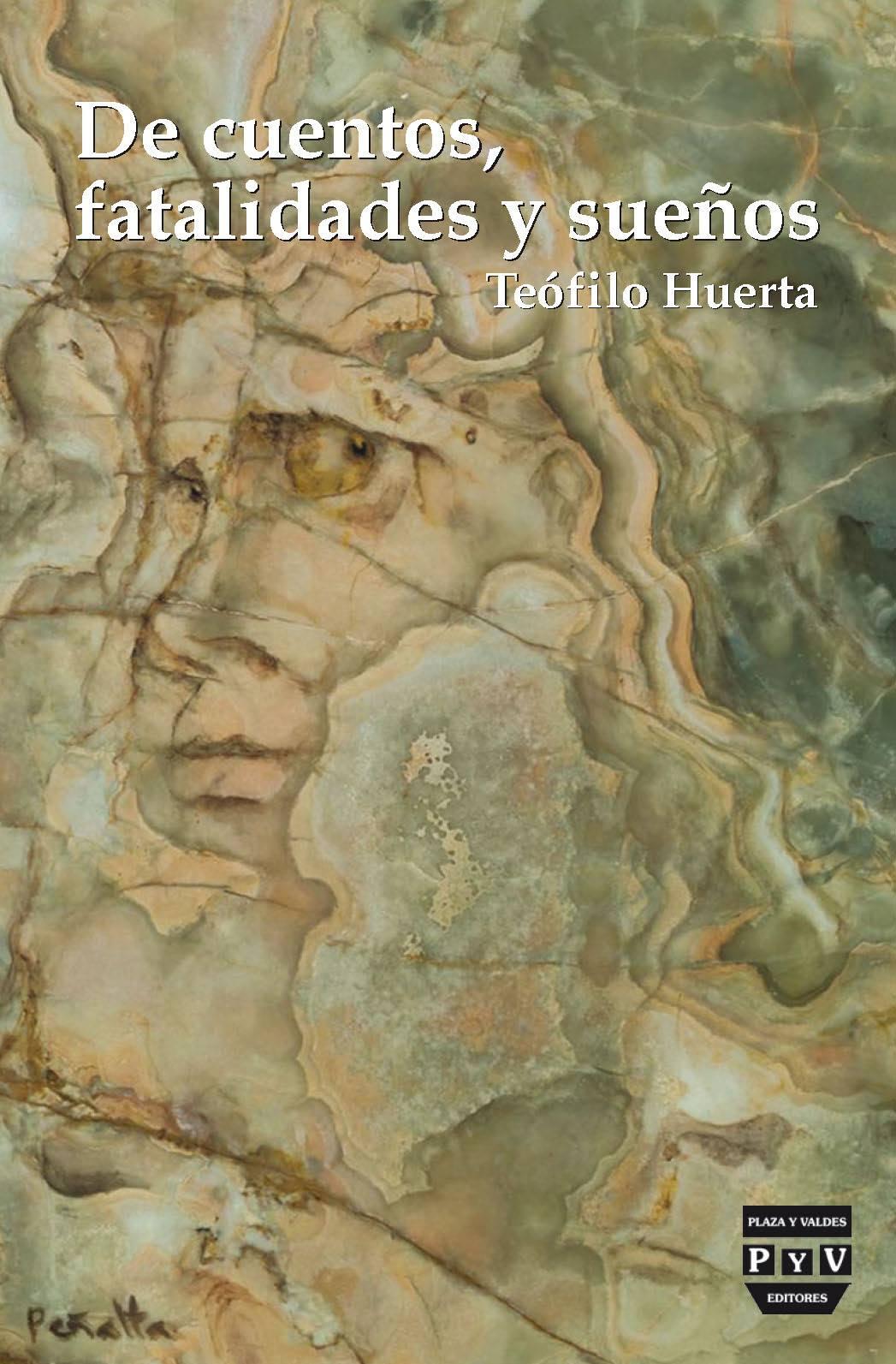 Libro publicado (2017)