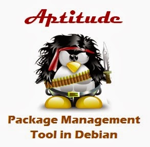 linux-aptitude-tutorial, linux-aptitude-tutorial, linux-aptitude-tutorial, linux-aptitude-tutorial, linux-aptitude-tutorial, linux-aptitude-tutorial, linux-aptitude-tutorial, linux-aptitude-tutorial, linux-aptitude-tutorial, linux-aptitude-tutorial, linux-aptitude-tutorial, linux-aptitude-tutorial, linux-aptitude-tutorial, linux-aptitude-tutorial, linux-aptitude-tutorial, linux-aptitude-tutorial, linux-aptitude-tutorial, linux-aptitude-tutorial, linux-aptitude-tutorial, linux-aptitude-tutorial, linux-aptitude-tutorial, linux-aptitude-tutorial, linux-aptitude-tutorial, linux-aptitude-tutorial, linux-aptitude-tutorial, linux-aptitude-tutorial, linux-aptitude-tutorial, linux-aptitude-tutorial, linux-aptitude-tutorial, linux-aptitude-tutorial, linux-aptitude-tutorial, linux-aptitude-tutorial, linux-aptitude-tutorial, linux-aptitude-tutorial, linux-aptitude-tutorial, linux-aptitude-tutorial, linux-aptitude-tutorial, linux-aptitude-tutorial, linux-aptitude-tutorial, linux-aptitude-tutorial, linux-aptitude-tutorial, linux-aptitude-tutorial, linux-aptitude-tutorial, linux-aptitude-tutorial, linux-aptitude-tutorial, linux-aptitude-tutorial, linux-aptitude-tutorial, linux-aptitude-tutorial, linux-aptitude-tutorial, linux-aptitude-tutorial, linux-aptitude-tutorial, linux-aptitude-tutorial, linux-aptitude-tutorial, linux-aptitude-tutorial, linux-aptitude-tutorial, linux-aptitude-tutorial, linux-aptitude-tutorial, linux-aptitude-tutorial, linux-aptitude-tutorial, linux-aptitude-tutorial, linux-aptitude-tutorial, linux-aptitude-tutorial, linux-aptitude-tutorial, linux-aptitude-tutorial, linux-aptitude-tutorial, linux-aptitude-tutorial, linux-aptitude-tutorial, linux-aptitude-tutorial, linux-aptitude-tutorial, linux-aptitude-tutorial, linux-aptitude-tutorial, linux-aptitude-tutorial, linux-aptitude-tutorial, linux-aptitude-tutorial, linux-aptitude-tutorial, linux-aptitude-tutorial, linux-aptitude-tutorial, linux-aptitude-tutorial, linux-aptitude-tutorial, linux-aptitude-tutorial, 