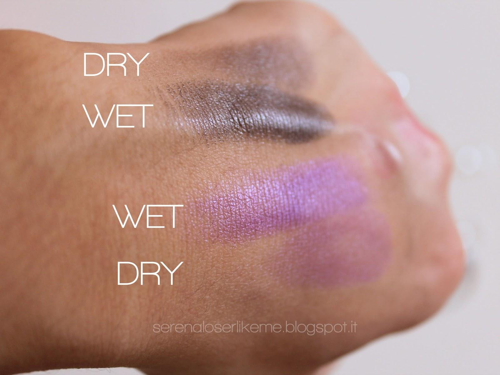 http://www.kikocosmetics.it/make-up/occhi/ombretti/Water-Eyeshadow/p-KM00312001