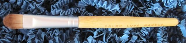 brocha sombra bambu zoeva